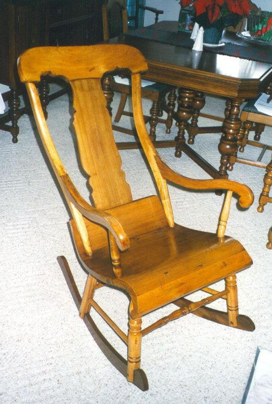 Junebug 39 S Blog A Furniture Refinisher 39 S Newsletter